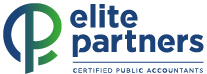 Elite Partners CPA Limited